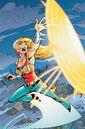 Wonder Girl Vol 1 3 Textless.jpg