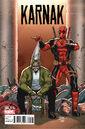 Karnak Vol 1 4 Deadpool Variant.jpg
