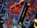 Xalda-Volta from Guardians of the Galaxy Vol 4 6 001.jpg