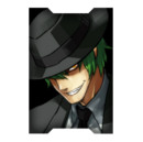 Hazama (Continuum Shift, Portrait, 2).png