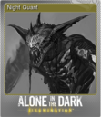 Alone in the Dark Illumination Foil 6.png