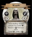 Twag monster card wraith.png