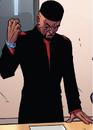 Hodari (Earth-616) from Black Panther Vol 6 2 001.png