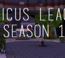 Avicus League S1