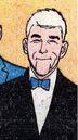 Jim Walker from Patsy Walker Vol 1 96 001.jpg