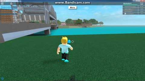 -Roblox lumber Tycoon 2- How to get an alpha axe 2016