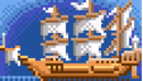 Ship - Large 4 (UW).png