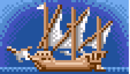 Ship - Medium 3 (UW).png