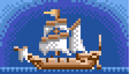 Ship - Small 3 (UW).png