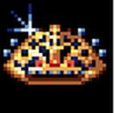 Aquamarine Tiara (UW2).png