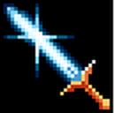 Broad Sword (UW2).png