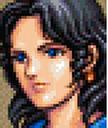 Esmeralda (UWG).png