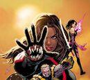 Uncanny X-Men Vol 4 11