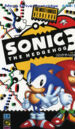 Sonic-the-Hedgehog-3-Japanese-Cover.jpg
