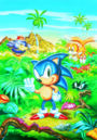 Sonic-the-Hedgehog-3-US-Cover-Full.jpg