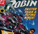 Robin (83)