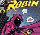 Robin (82)