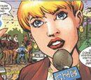 Jacqueline Starr (Earth-616)