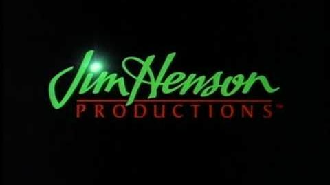 Walt Disney Pictures (1992) and Jim Henson Productions (1989) Intro & Outro (MTI-2002)