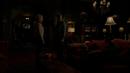 721-009-Damon-Bonnie-Caroline-Alaric-Enzo.png