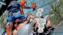 Spider Man Insulting Kingpin2 Vol 1 12 2001.png