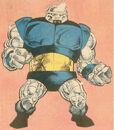 Roger Bochs (Earth-616) from Official Handbook of the Marvel Universe Vol 2 2 0001.jpg