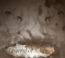 Legend of Journey
