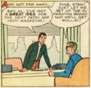Stan Lee (Earth-616) and Al Hartley (Earth-616) from Patsy and Hedy Vol 1 78.jpg