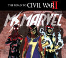 Ms. Marvel Vol 4 7