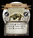 Twag monster card kikimore.png