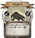 TWAG monster card Barghest.png
