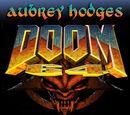 Música de Doom 64
