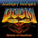 Doom 64 musica.jpg