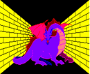 Dragon (DGN).png