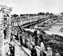 Battle of the Marco Polo Bridge