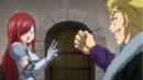 Team Fairy Tail B wins the bet.png