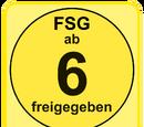 FSG 6