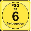 FSG 6.png