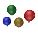 Balloon (Sonic Colors).png