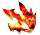 Red Burst (3DS Generations).png
