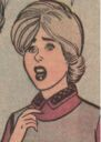 Minerva Tuttle (Earth-616) from Patsy and Hedy Vol 1 89.jpg