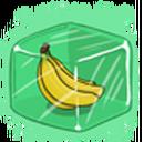 Banana Ice Cube.png