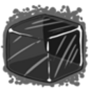 Black Ice Cube.png