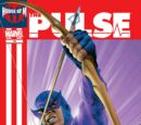 The Pulse Vol 1 10
