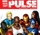 The Pulse Vol 1 11