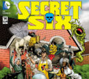 Secret Six Vol 4 14