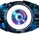 Big Brother 15 (UK)