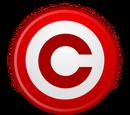 Urheberrecht Info