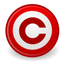 Copyrighted Icon.png