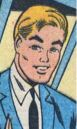 Cord Ryan (Earth-616) from Patsy and Hedy Vol 1 107.jpg